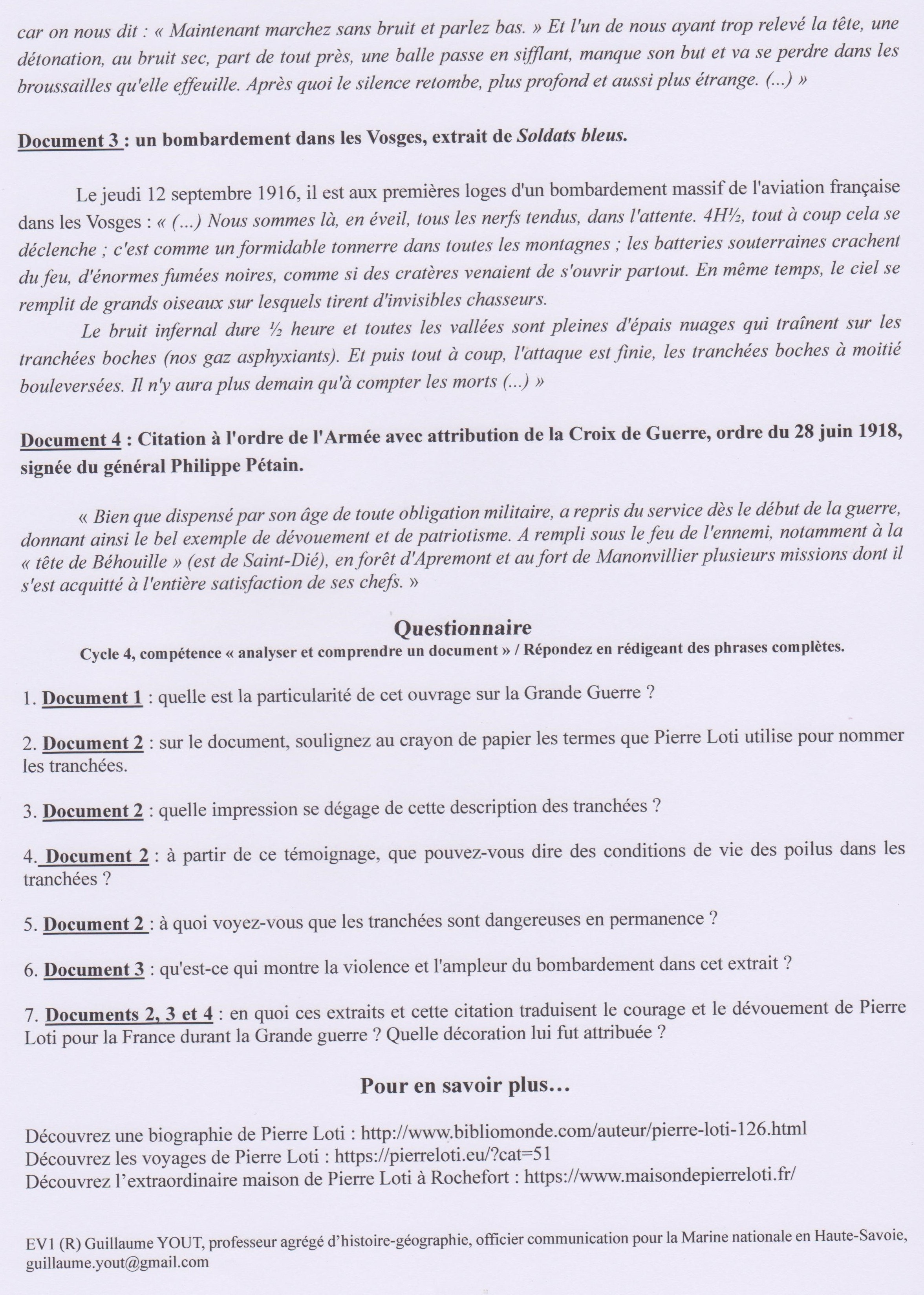 Collège Les Allobroges2