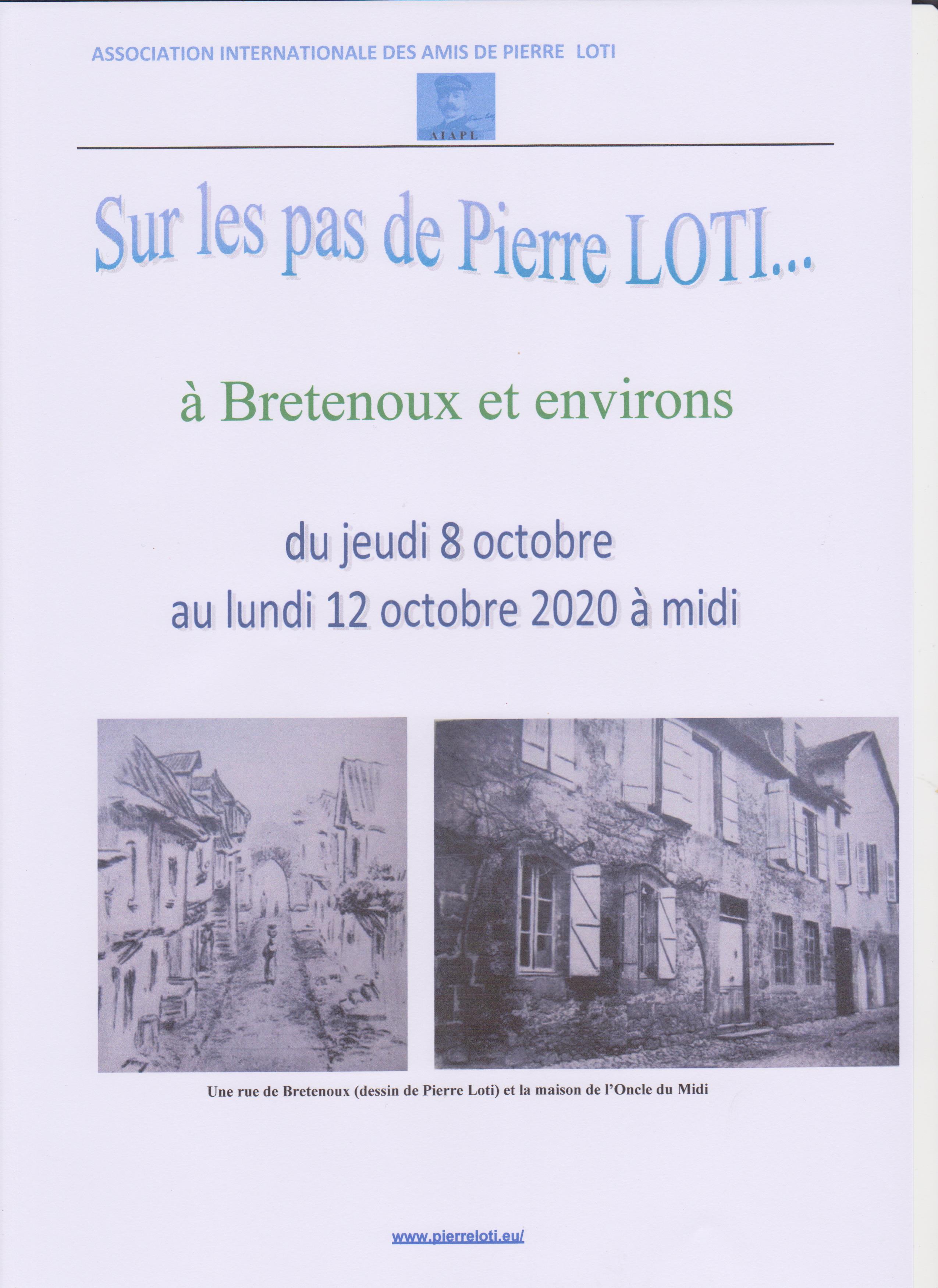 Bretenoux1