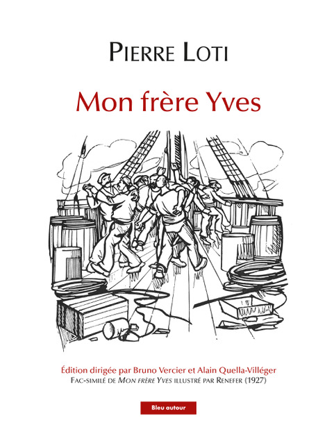 Mon frère Yves Parution-4-11-2020-1