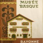 004 dépliant musée basque