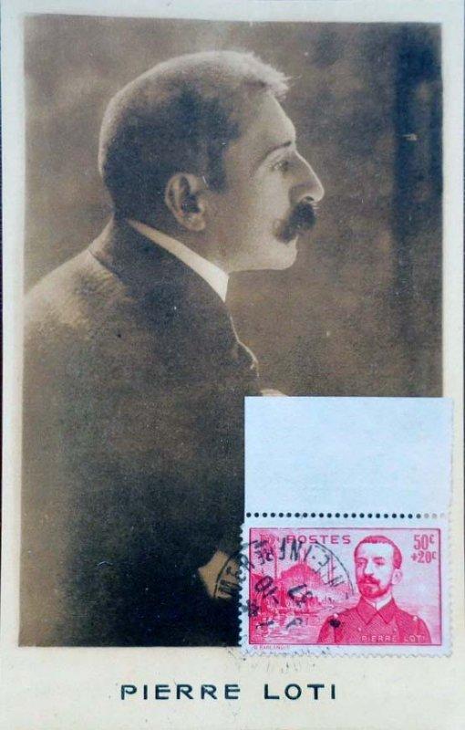 POSTE-1937-civil