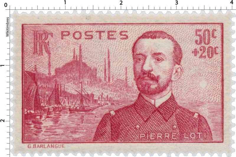 POSTE-1937