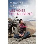 10-les-voies-de-la-liberte150jpg-1ce31