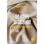11-les-routes-du-cachemire-150-5755d