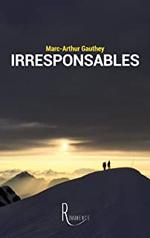 13-irresponsables150-b8a37