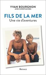 7-fils_de_la_mer150-e7611