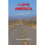 9-i-love-america150-c3fa7