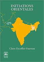 initiations_orientales150-76f9c