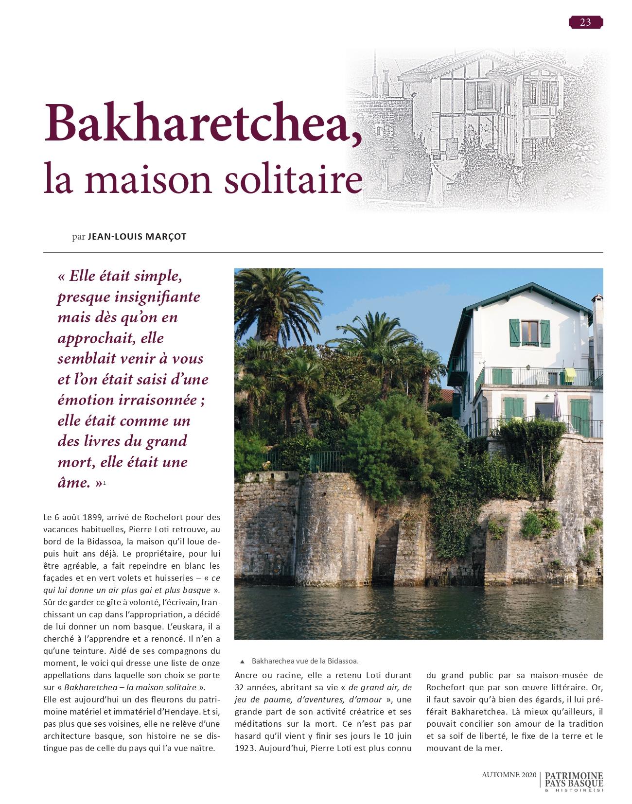 Barkar-JLM_page-0001