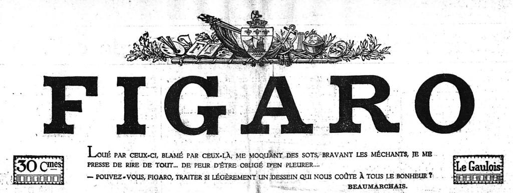 Bnf Gallica
