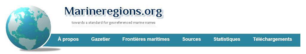Marinerégions-logo