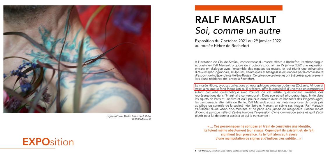 2 ralf marsault